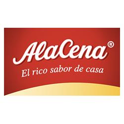 alacena-250x250