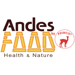 Andes Food