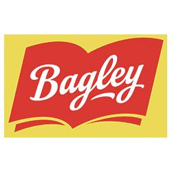 bagley-250x250