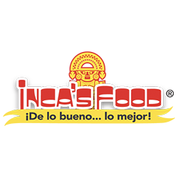 incasfood-250x250