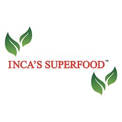incassuperfood-250x250