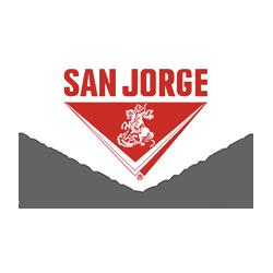 sanjorge-250x250
