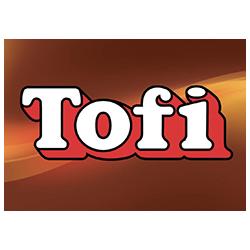 tofi-250x250