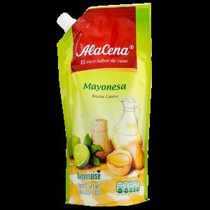 Mayonaise 13.5 fl oz
