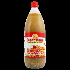 Inca's Food Corn Jora for Cooking 32 fl oz