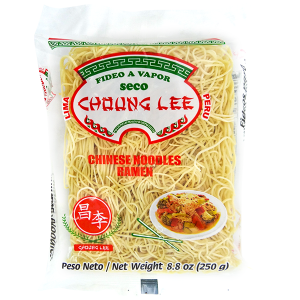 Choung Lee Chinese Noodles Ramen 8.8oz_572331