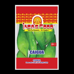 Inca's Food Caigua 15oz