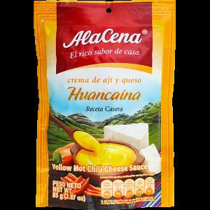 AC_Huancaina-2.87oz_043915