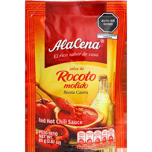 AC_Rocoto-Molido-2.87oz_043960