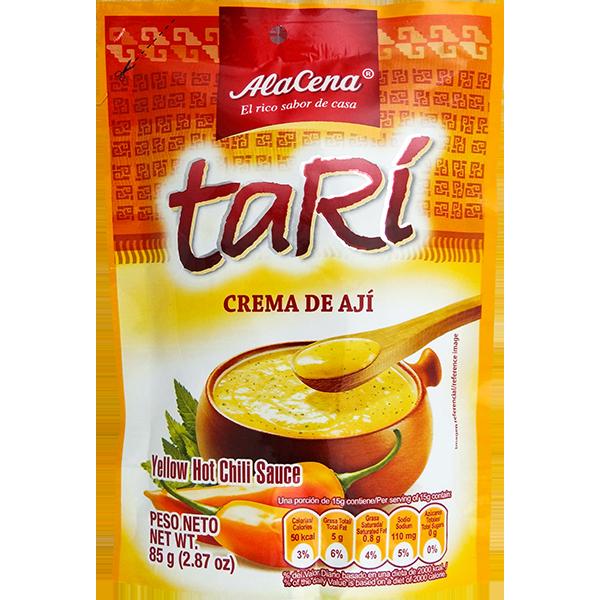 AC_Tari-Crema-de-Aji-2.87oz_030328
